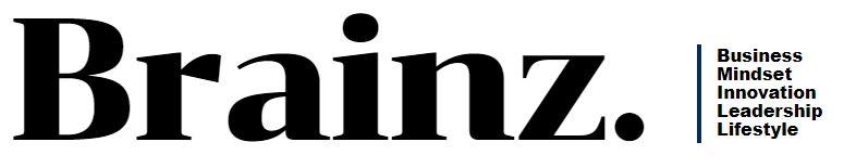 Brainz Logo
